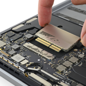 Macbook Repair Dubai | The Most Cost Effective Prices