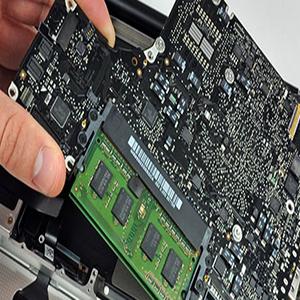 Macbook Repair Dubai   The Most Cost Effective Prices